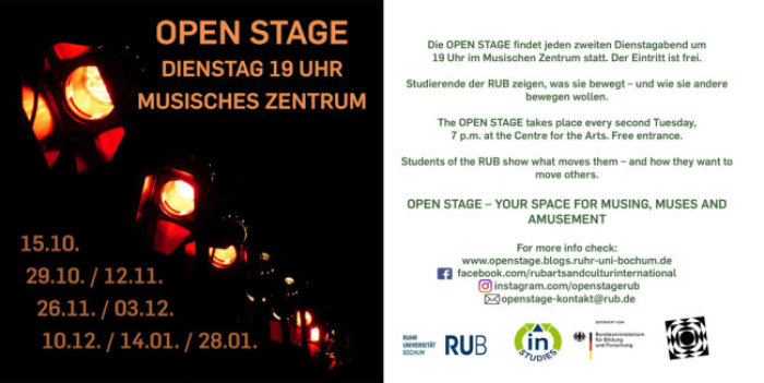 Openstage-1920